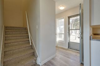 Photo 8: 3376 116A Avenue in Edmonton: Zone 23 Townhouse for sale : MLS®# E4219944