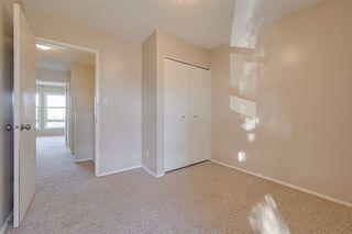 Photo 29: 3376 116A Avenue in Edmonton: Zone 23 Townhouse for sale : MLS®# E4219944