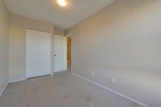 Photo 25: 3376 116A Avenue in Edmonton: Zone 23 Townhouse for sale : MLS®# E4219944