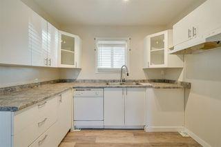 Photo 10: 3376 116A Avenue in Edmonton: Zone 23 Townhouse for sale : MLS®# E4219944