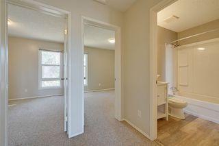 Photo 20: 3376 116A Avenue in Edmonton: Zone 23 Townhouse for sale : MLS®# E4219944