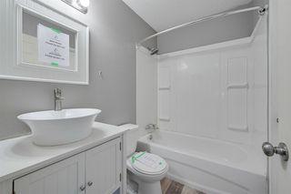 Photo 30: 3376 116A Avenue in Edmonton: Zone 23 Townhouse for sale : MLS®# E4219944