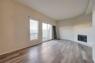 Photo 15: 3376 116A Avenue in Edmonton: Zone 23 Townhouse for sale : MLS®# E4219944