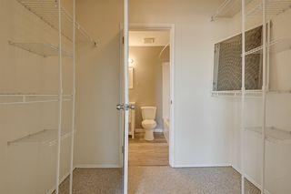 Photo 23: 3376 116A Avenue in Edmonton: Zone 23 Townhouse for sale : MLS®# E4219944