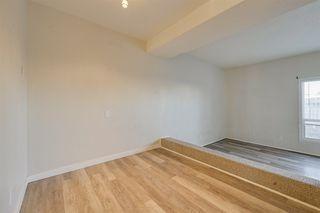 Photo 13: 3376 116A Avenue in Edmonton: Zone 23 Townhouse for sale : MLS®# E4219944