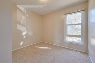 Photo 28: 3376 116A Avenue in Edmonton: Zone 23 Townhouse for sale : MLS®# E4219944