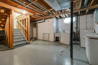 Photo 31: 3376 116A Avenue in Edmonton: Zone 23 Townhouse for sale : MLS®# E4219944