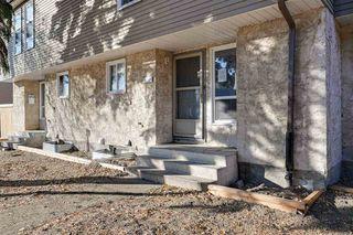 Photo 4: 3376 116A Avenue in Edmonton: Zone 23 Townhouse for sale : MLS®# E4219944