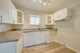Photo 9: 3376 116A Avenue in Edmonton: Zone 23 Townhouse for sale : MLS®# E4219944