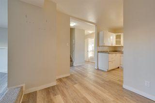 Photo 12: 3376 116A Avenue in Edmonton: Zone 23 Townhouse for sale : MLS®# E4219944