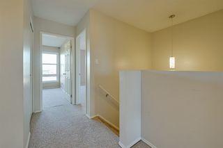 Photo 19: 3376 116A Avenue in Edmonton: Zone 23 Townhouse for sale : MLS®# E4219944