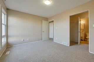 Photo 22: 3376 116A Avenue in Edmonton: Zone 23 Townhouse for sale : MLS®# E4219944