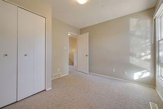 Photo 27: 3376 116A Avenue in Edmonton: Zone 23 Townhouse for sale : MLS®# E4219944