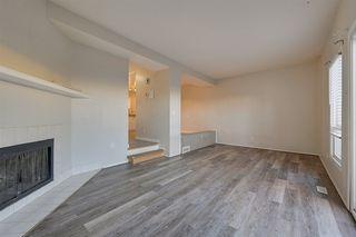 Photo 17: 3376 116A Avenue in Edmonton: Zone 23 Townhouse for sale : MLS®# E4219944