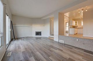 Photo 16: 3376 116A Avenue in Edmonton: Zone 23 Townhouse for sale : MLS®# E4219944
