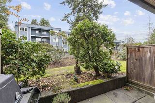 """Photo 10: 107 1121 HOWIE Avenue in Coquitlam: Central Coquitlam Condo for sale in """"Willows"""" : MLS®# R2516911"""