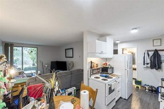 """Photo 6: 107 1121 HOWIE Avenue in Coquitlam: Central Coquitlam Condo for sale in """"Willows"""" : MLS®# R2516911"""