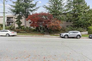 """Photo 20: 107 1121 HOWIE Avenue in Coquitlam: Central Coquitlam Condo for sale in """"Willows"""" : MLS®# R2516911"""
