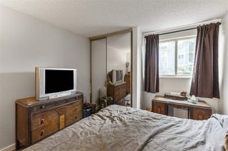 """Photo 14: 107 1121 HOWIE Avenue in Coquitlam: Central Coquitlam Condo for sale in """"Willows"""" : MLS®# R2516911"""