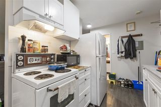"""Photo 8: 107 1121 HOWIE Avenue in Coquitlam: Central Coquitlam Condo for sale in """"Willows"""" : MLS®# R2516911"""