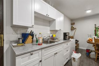 """Photo 9: 107 1121 HOWIE Avenue in Coquitlam: Central Coquitlam Condo for sale in """"Willows"""" : MLS®# R2516911"""