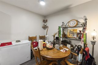 """Photo 7: 107 1121 HOWIE Avenue in Coquitlam: Central Coquitlam Condo for sale in """"Willows"""" : MLS®# R2516911"""