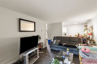"""Photo 4: 107 1121 HOWIE Avenue in Coquitlam: Central Coquitlam Condo for sale in """"Willows"""" : MLS®# R2516911"""