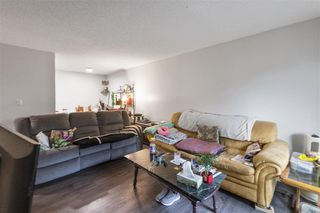 """Photo 5: 107 1121 HOWIE Avenue in Coquitlam: Central Coquitlam Condo for sale in """"Willows"""" : MLS®# R2516911"""