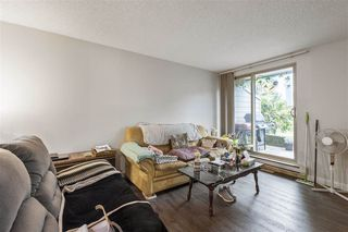 """Photo 3: 107 1121 HOWIE Avenue in Coquitlam: Central Coquitlam Condo for sale in """"Willows"""" : MLS®# R2516911"""
