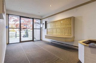 """Photo 17: 107 1121 HOWIE Avenue in Coquitlam: Central Coquitlam Condo for sale in """"Willows"""" : MLS®# R2516911"""