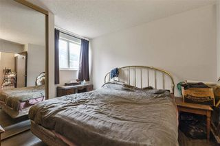 """Photo 12: 107 1121 HOWIE Avenue in Coquitlam: Central Coquitlam Condo for sale in """"Willows"""" : MLS®# R2516911"""