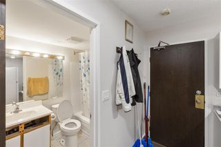 """Photo 15: 107 1121 HOWIE Avenue in Coquitlam: Central Coquitlam Condo for sale in """"Willows"""" : MLS®# R2516911"""