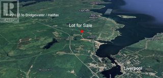 Photo 4: Lot Highway 3 in Brooklyn: Vacant Land for sale : MLS®# 202025257