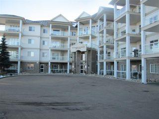 Photo 17: 460 2750 55 Street in Edmonton: Zone 29 Condo for sale : MLS®# E4223780