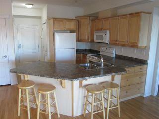 Photo 13: 460 2750 55 Street in Edmonton: Zone 29 Condo for sale : MLS®# E4223780