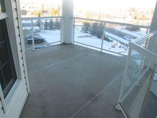 Photo 16: 460 2750 55 Street in Edmonton: Zone 29 Condo for sale : MLS®# E4223780