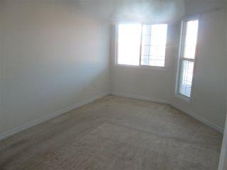 Photo 6: 460 2750 55 Street in Edmonton: Zone 29 Condo for sale : MLS®# E4223780