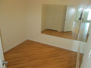 Photo 4: 460 2750 55 Street in Edmonton: Zone 29 Condo for sale : MLS®# E4223780