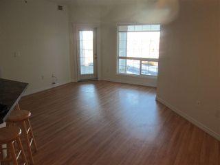 Photo 2: 460 2750 55 Street in Edmonton: Zone 29 Condo for sale : MLS®# E4223780