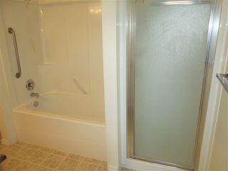 Photo 8: 460 2750 55 Street in Edmonton: Zone 29 Condo for sale : MLS®# E4223780