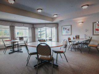 Photo 20: 460 2750 55 Street in Edmonton: Zone 29 Condo for sale : MLS®# E4223780
