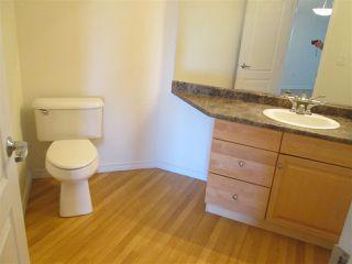 Photo 5: 460 2750 55 Street in Edmonton: Zone 29 Condo for sale : MLS®# E4223780
