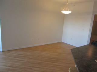 Photo 3: 460 2750 55 Street in Edmonton: Zone 29 Condo for sale : MLS®# E4223780