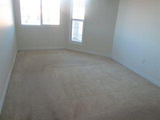 Photo 7: 460 2750 55 Street in Edmonton: Zone 29 Condo for sale : MLS®# E4223780