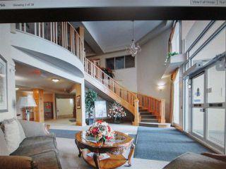 Photo 21: 460 2750 55 Street in Edmonton: Zone 29 Condo for sale : MLS®# E4223780