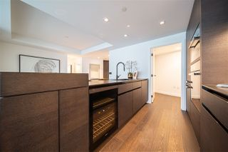 """Photo 7: 1303 620 CARDERO Street in Vancouver: Coal Harbour Condo for sale in """"CARDERO"""" (Vancouver West)  : MLS®# R2527944"""