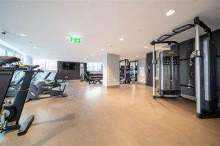 """Photo 32: 1303 620 CARDERO Street in Vancouver: Coal Harbour Condo for sale in """"CARDERO"""" (Vancouver West)  : MLS®# R2527944"""
