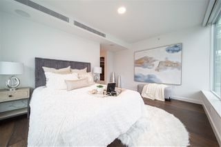 """Photo 21: 1303 620 CARDERO Street in Vancouver: Coal Harbour Condo for sale in """"CARDERO"""" (Vancouver West)  : MLS®# R2527944"""