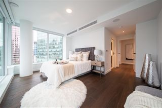"""Photo 20: 1303 620 CARDERO Street in Vancouver: Coal Harbour Condo for sale in """"CARDERO"""" (Vancouver West)  : MLS®# R2527944"""