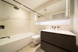 """Photo 13: 1303 620 CARDERO Street in Vancouver: Coal Harbour Condo for sale in """"CARDERO"""" (Vancouver West)  : MLS®# R2527944"""